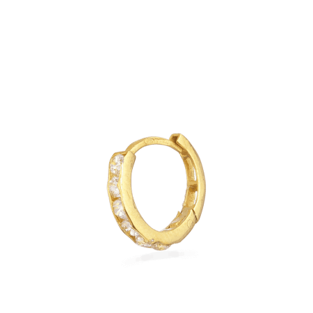 28871_R3 - Gold Nose Rings Uk