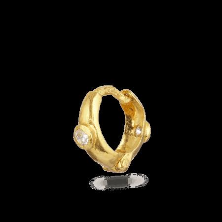 28871_R4 - Gold Nose Rings Uk