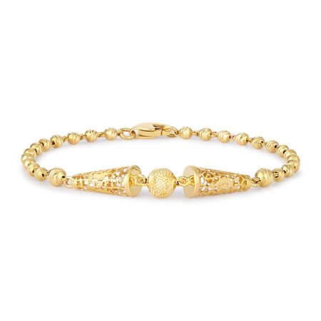 30510 - Delicate Ladies bracelet