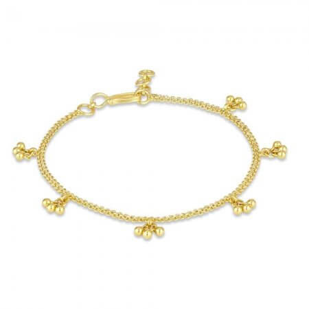 Indian Gold Bracelets from PureJewels com Jewellery Shop