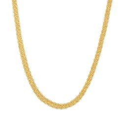 31778 - 22 Carat Gold Necklace