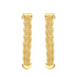 31779 - 22 Carat Gold Earring
