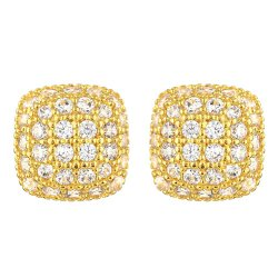 31423 - 22ct Gold Earring