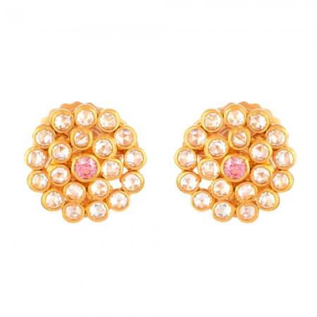 31861 - Anusha Stud Earring