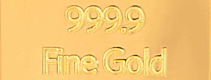 What-is-999-gold_