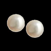 24383 - Pearl Earstud
