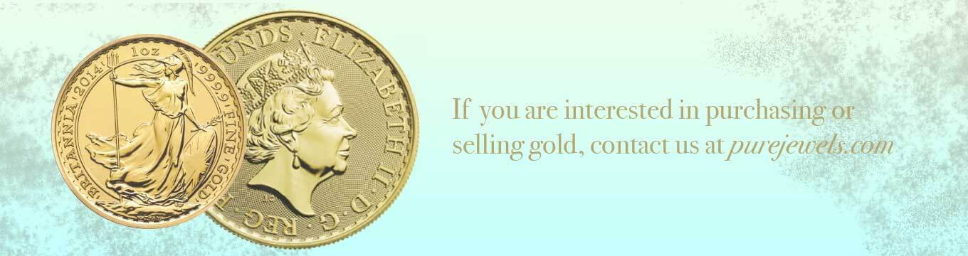 Buy Sell Gold