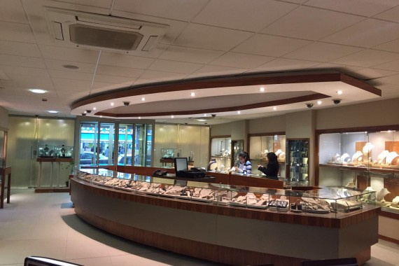 store image-1