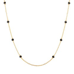 22ct Gold Mangalsutra 4.1gm