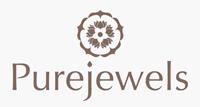 Purejewels Logo