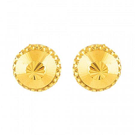 22-carat-gold-drop-earrings-33818
