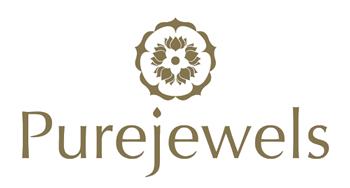 Logo-PJ