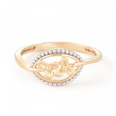 22 carat Gold Ladies Ring