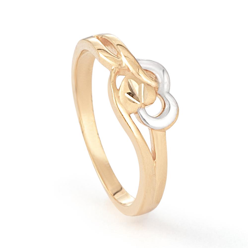 22 carat Gold Ring