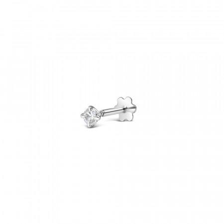 Diamond Nose Stud 34158-2