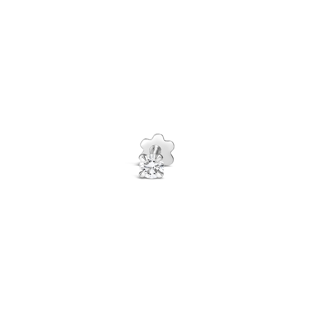 Diamond Nose Stud 34158-3