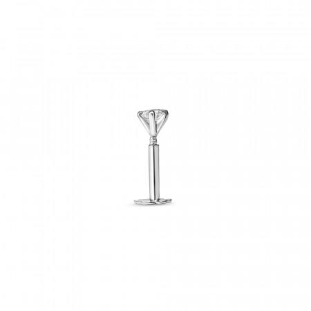 Diamond Nose Stud 34158-4