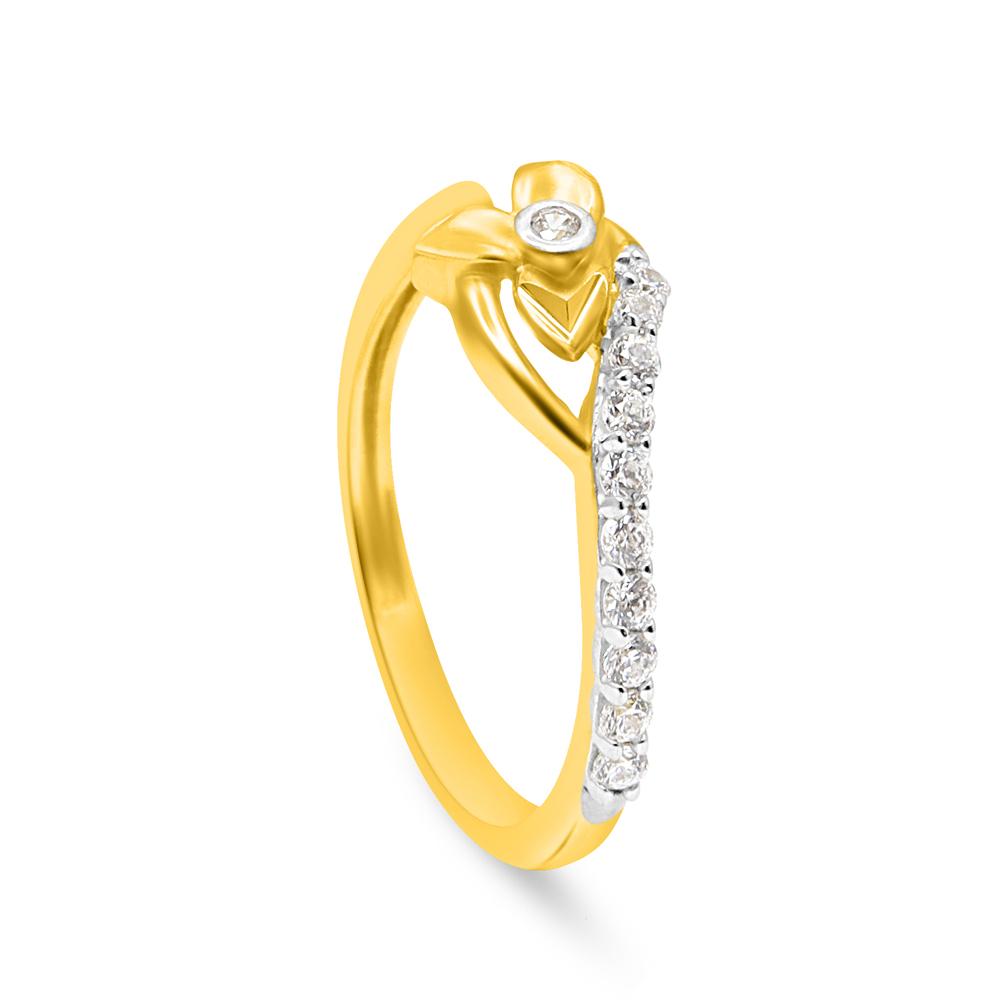 22 carat Gold Ring 34063_4