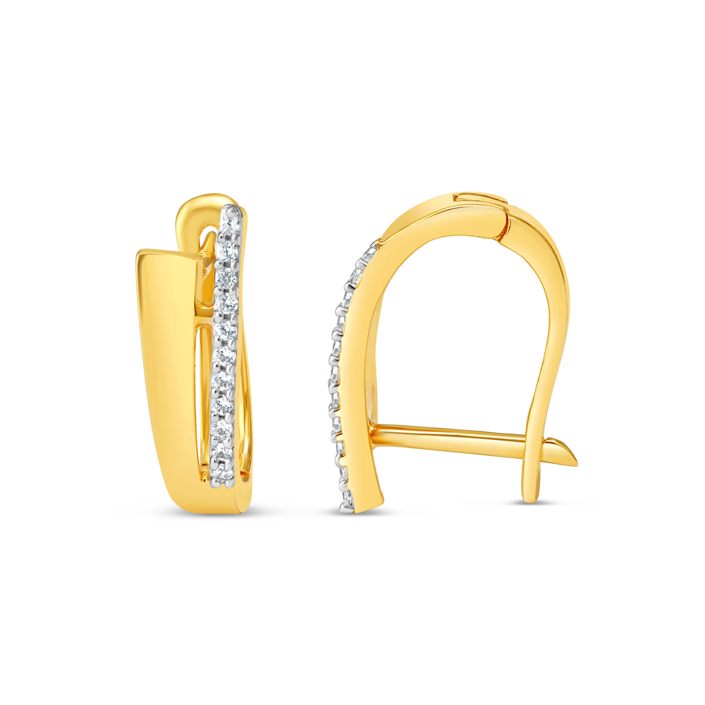 22-karat-yellow-gold-bali-earring-34637