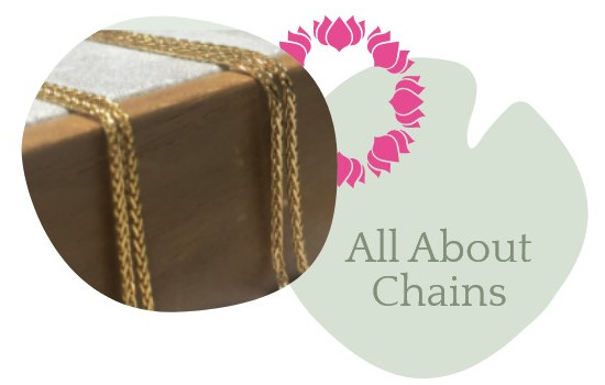 all About Chain