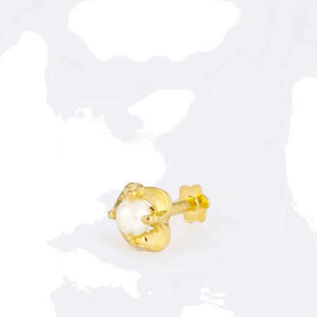 28857s6