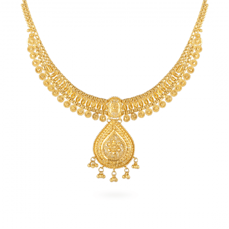 necklace_21288.png