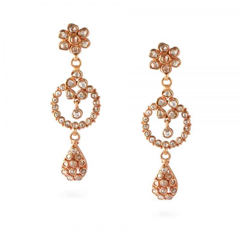 earrings__rg_23695_960px.jpg