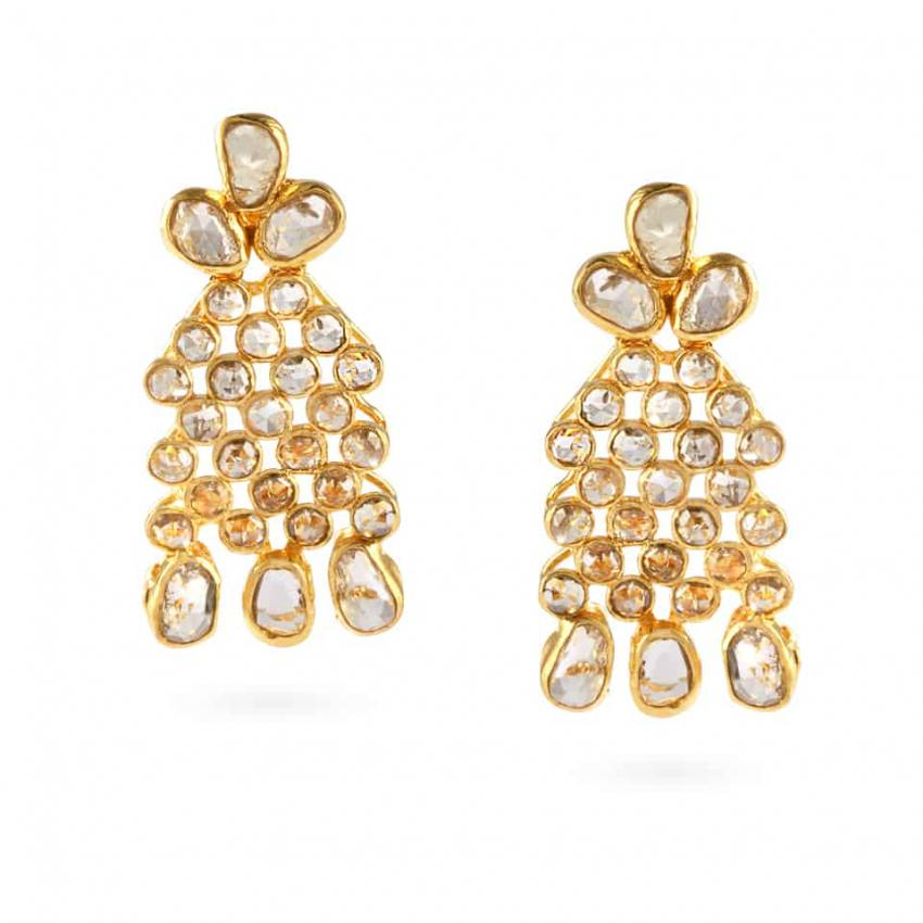 earrings_23665_960px_1.jpg