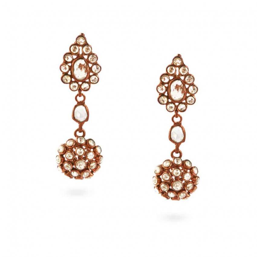 earrings_23759_960px.jpg