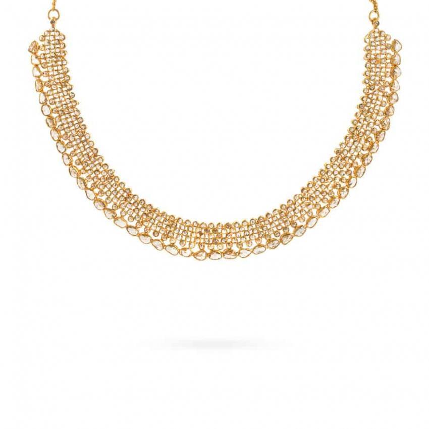 necklace_23664_960px.jpg