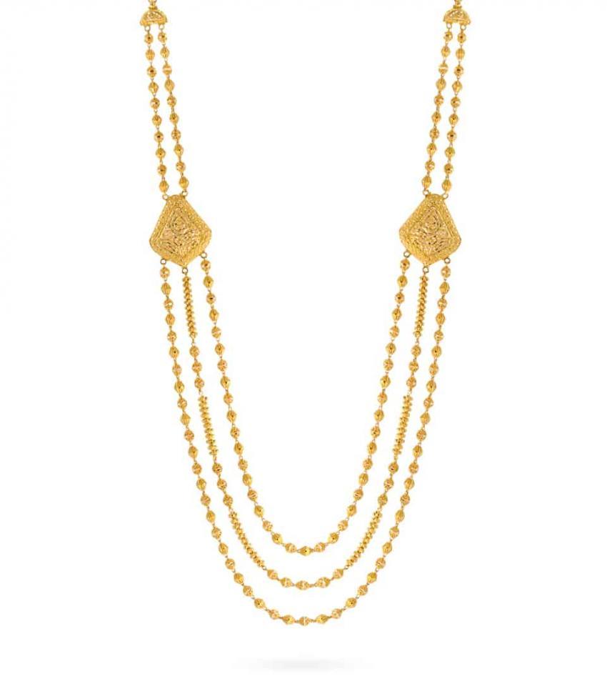 necklace_23919_960px.jpg