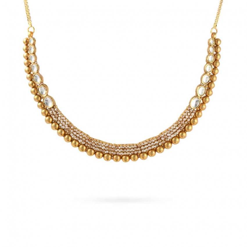necklace_24055_960px.jpg