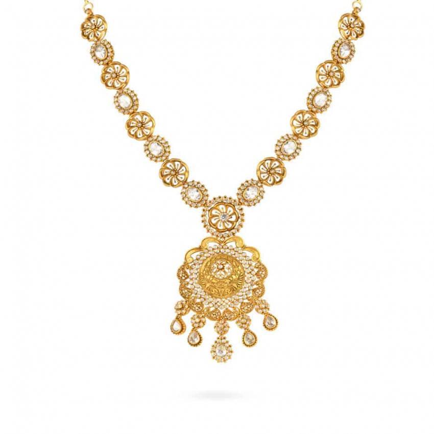 necklace_24593_960px_1.jpg