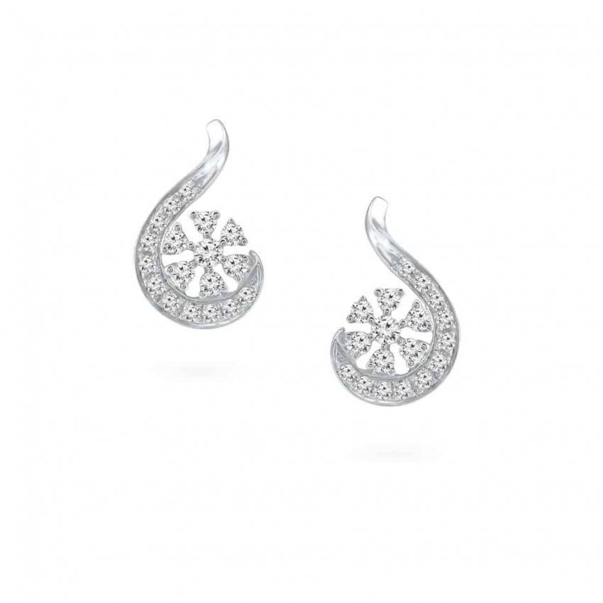 earrings_24276.jpg