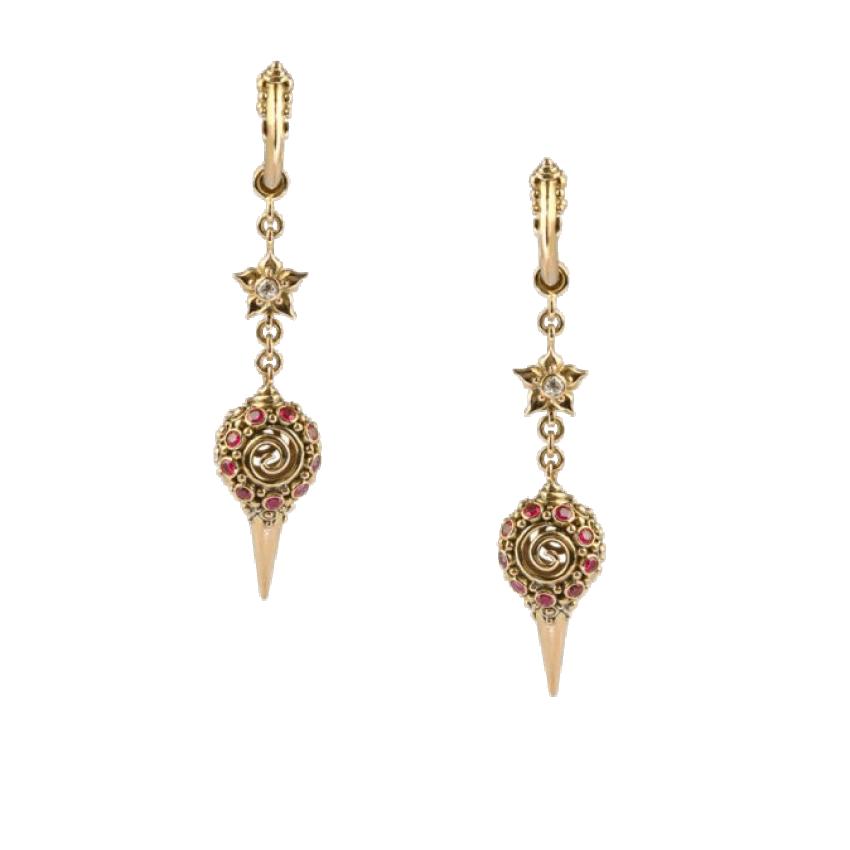 earrings_24874