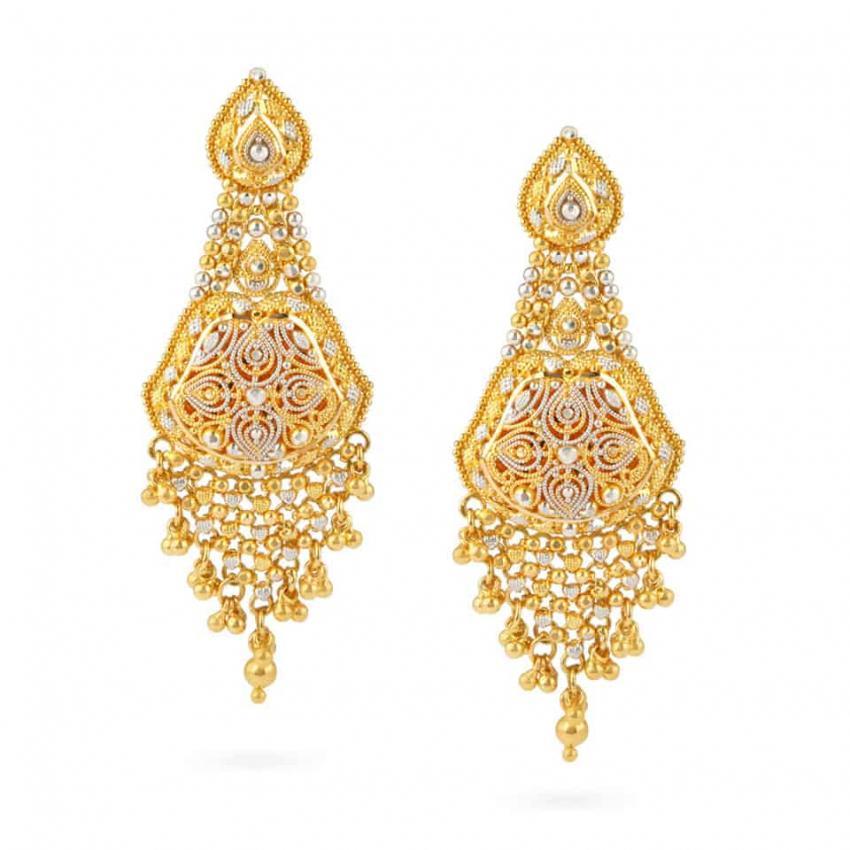 earrings_21014_960px.jpg