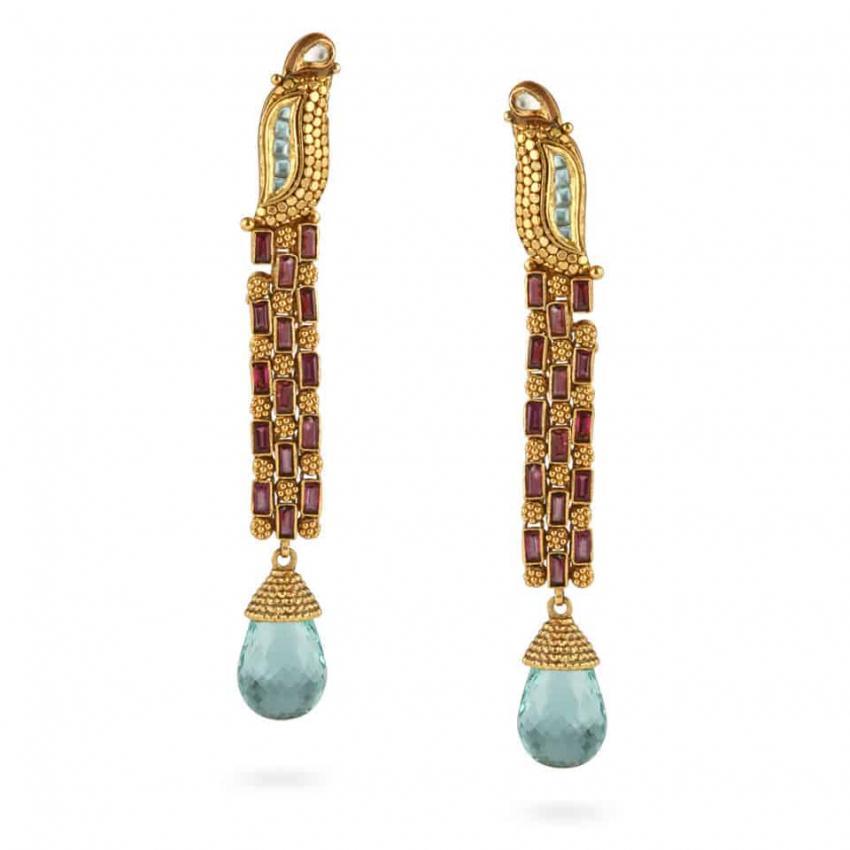 earrings_13020_960px.jpg