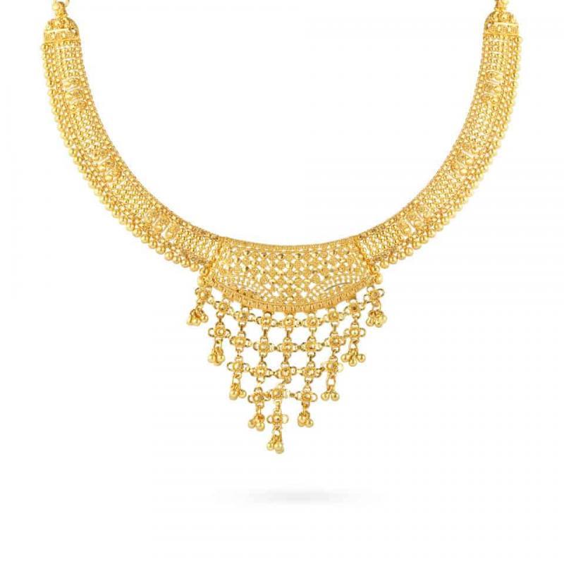 necklace_24755_960px.jpg