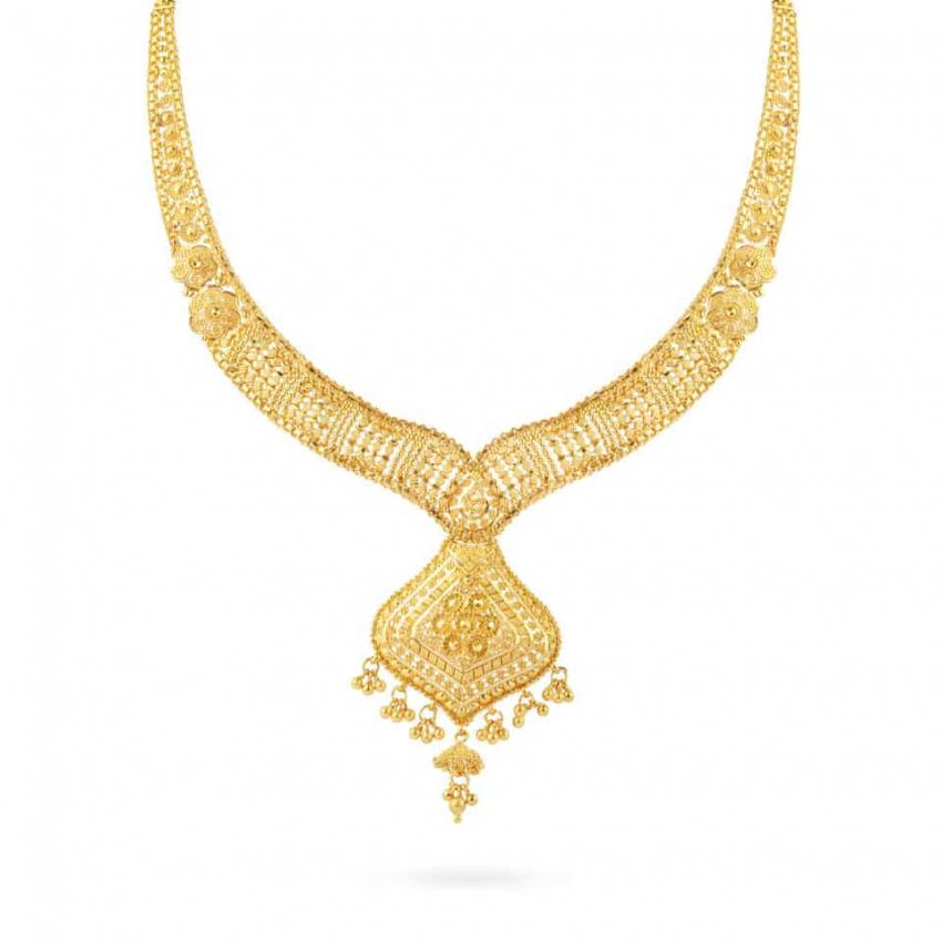necklace_25066_960px.jpg