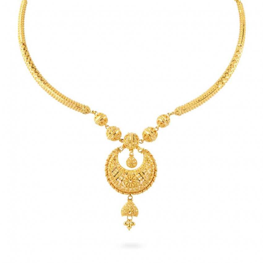 necklace_24979_960px.jpg